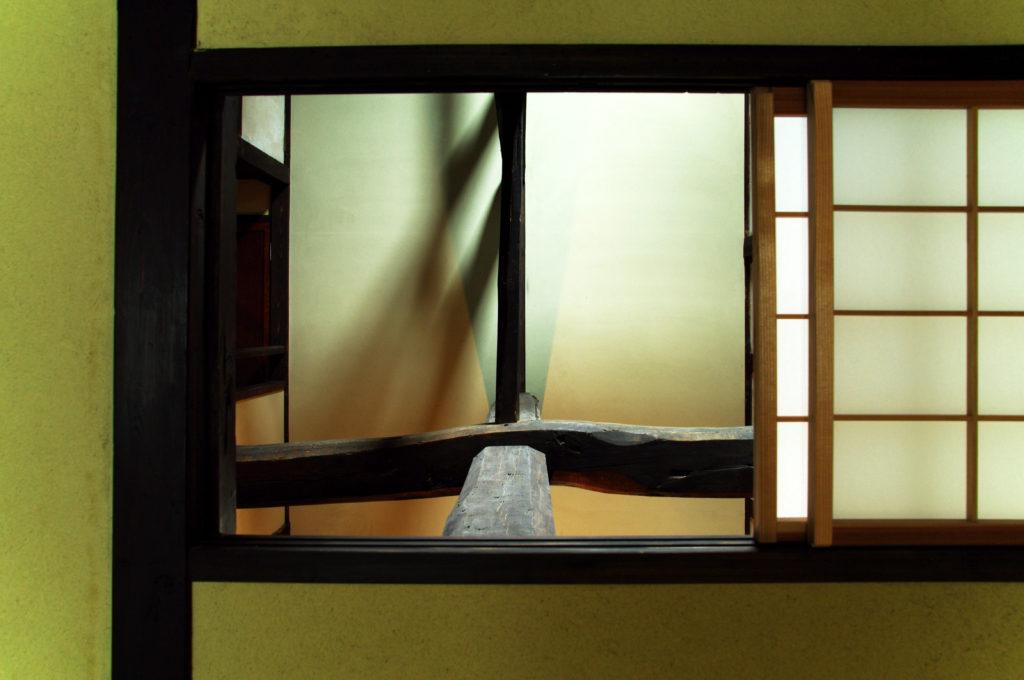 Shoji window2