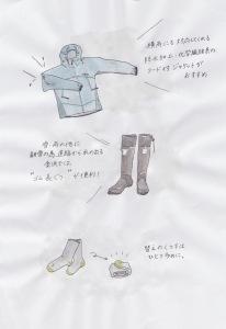スキャン 2