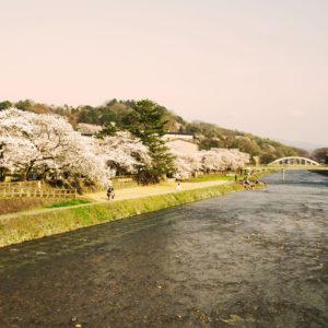 asanogawa3