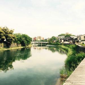 asanogawa1