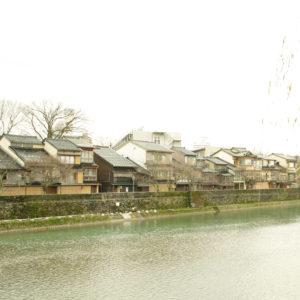 asanogawa4
