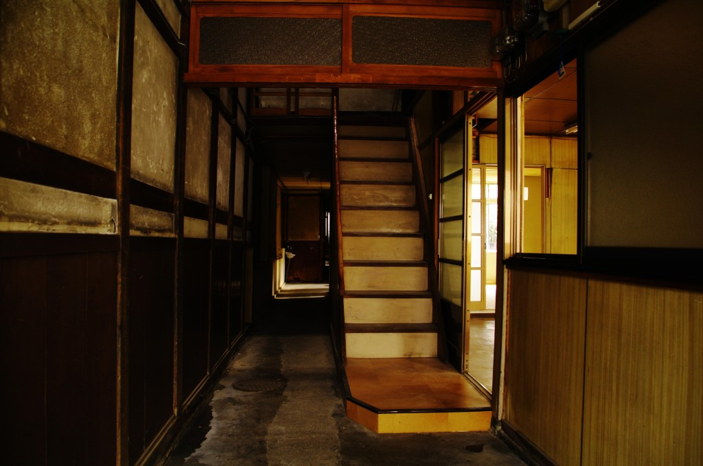 shiro-doma
