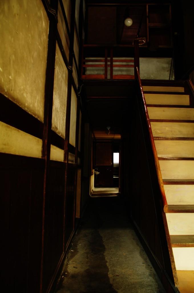 shiro-doma2